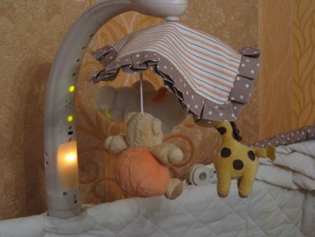 Кукла Мики 15см Shibajuku Girls купить в интернет-магазине